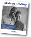 Medicare and NYSHIP