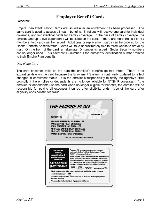 bc cancer agency drug manual