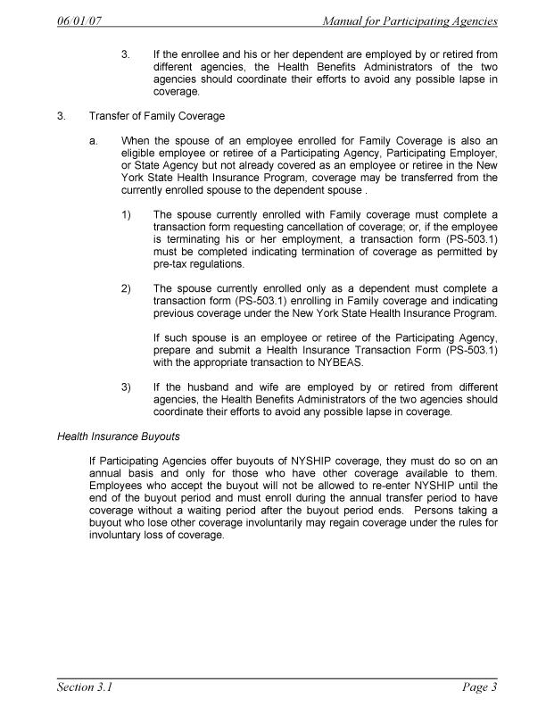 pa state civil service application