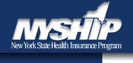 New York State Health Insurance Program